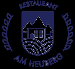 Restaurant Heuberg Wiener Küche und Indische Speisen im Original Schutzhaus Hernals Wien 1170 logo_1000x1000